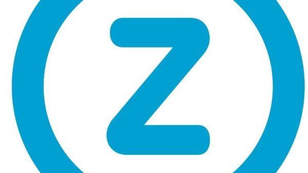 Omroep Zeeland draagt een steentje bij
